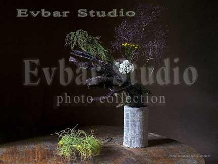 Икебана, фото обои фон заставка картинка тема рабочего стола