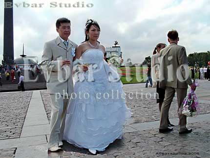 Национальная свадьба, фото обои фон заставка картинка тема рабочего стола
