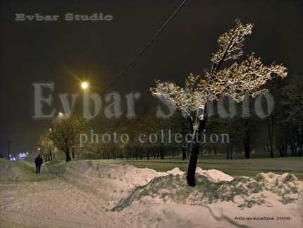 Ночь, улица, фонарь…, фото обои фон заставка картинка тема рабочего стола