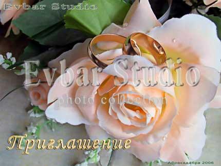 Розовые розы, фото обои фон заставка картинка тема рабочего стола