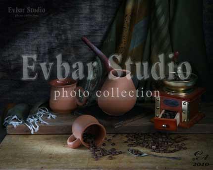 Кофе, фото обои фон заставка картинка тема рабочего стола