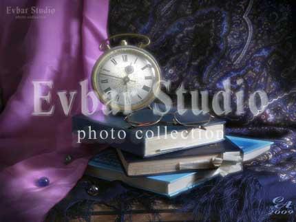 Старый будильник, фото обои фон заставка картинка тема рабочего стола