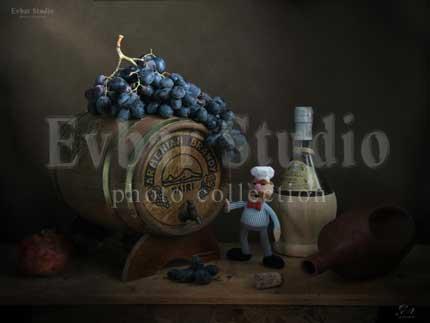 Армянское вино, фото обои фон заставка картинка тема рабочего стола