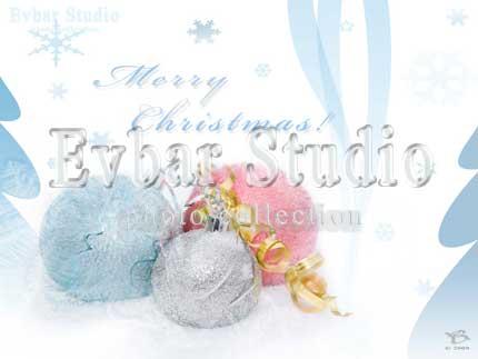 Merry christmas фото обои фон заставка