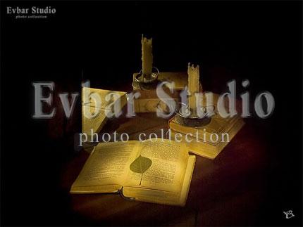shop photorespiration methods and