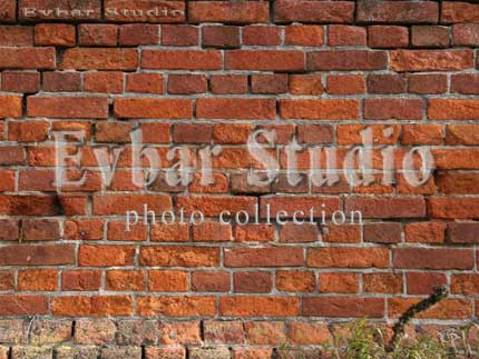 Кирпичная стена, фото обои фон заставка картинка тема рабочего стола