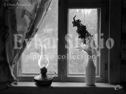 Деревянное окно, фото обои фон заставка картинка тема рабочего стола