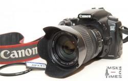 canon-eos-20d-объектив-ef-s-17-85.jpg
