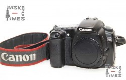 canon-eos-20d.jpg