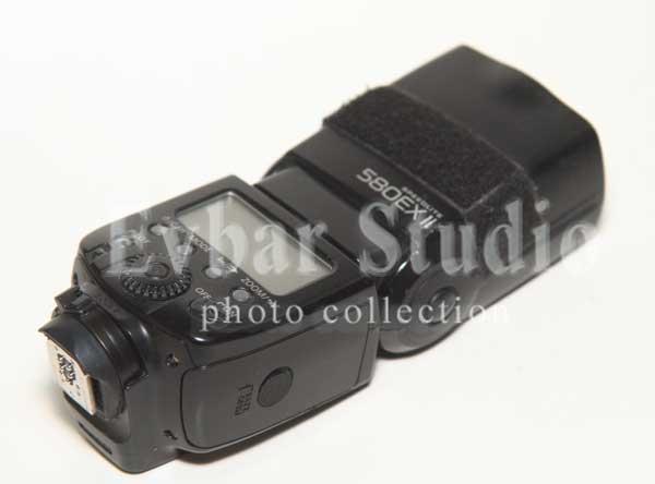 вспышка-Canon-Speedlite-580EX-II.jpg