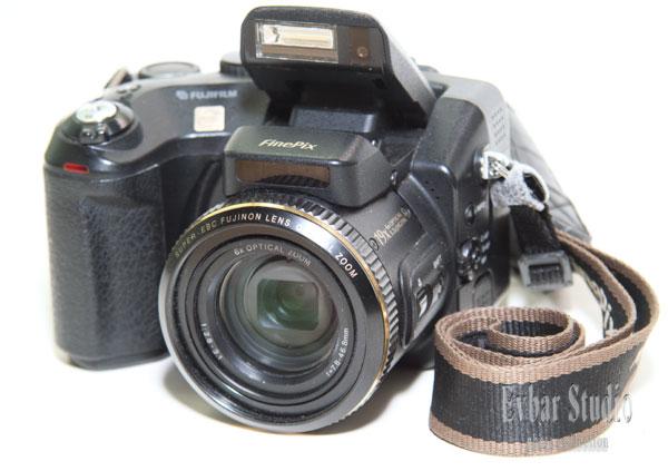 finepix-s7000.jpg